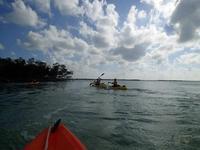 thumbnail-7 Custom 33.0 feet, boat for rent in Key West, FL