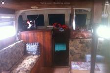 thumbnail-6 Custom 33.0 feet, boat for rent in Key West, FL