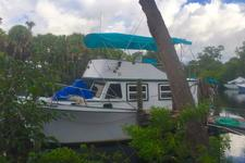 thumbnail-1 Custom 33.0 feet, boat for rent in Key West, FL
