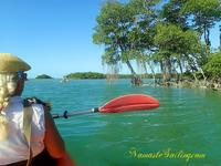 thumbnail-10 Custom 33.0 feet, boat for rent in Key West, FL