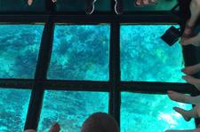 thumbnail-2 Custom 70.0 feet, boat for rent in Key Largo, FL