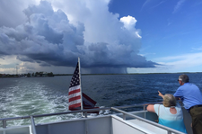 thumbnail-6 Custom 70.0 feet, boat for rent in Key Largo, FL