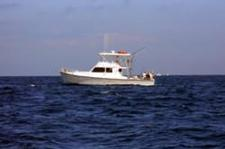 thumbnail-3 Evans 50.0 feet, boat for rent in Islamorada, FL