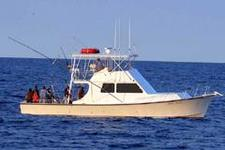 thumbnail-1 Evans 50.0 feet, boat for rent in Islamorada, FL