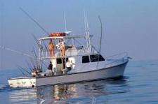 thumbnail-4 Evans 50.0 feet, boat for rent in Islamorada, FL
