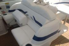 thumbnail-15 Formula 33.0 feet, boat for rent in Miami,