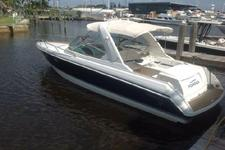 thumbnail-8 Formula 33.0 feet, boat for rent in Miami,