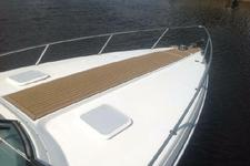 thumbnail-10 Formula 33.0 feet, boat for rent in Aventura, FL