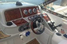 thumbnail-13 Formula 33.0 feet, boat for rent in Miami,