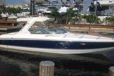 thumbnail-9 Formula 33.0 feet, boat for rent in Miami,