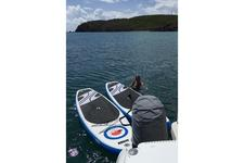 thumbnail-3 Glacier Bay 26.0 feet, boat for rent in Charlotte Amalie, VI
