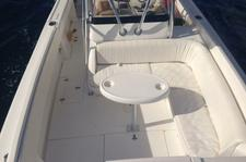 thumbnail-2 Intrepid 32.0 feet, boat for rent in Benner, VI
