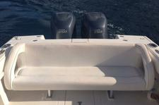 thumbnail-3 Intrepid 32.0 feet, boat for rent in Benner, VI