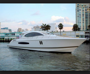 thumbnail-6 Lazzara 75.0 feet, boat for rent in Miami Beach, FL