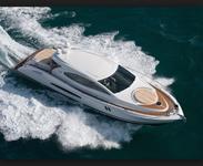 thumbnail-12 Lazzara 75.0 feet, boat for rent in Miami Beach, FL