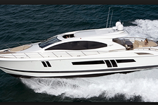 thumbnail-3 Lazzara 75.0 feet, boat for rent in Miami Beach, FL