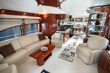 thumbnail-6 Marquis 69.0 feet, boat for rent in Fort Lauderdale, FL