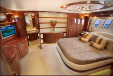 thumbnail-5 Marquis 69.0 feet, boat for rent in Fort Lauderdale, FL