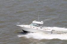thumbnail-1 Rampage 30.0 feet, boat for rent in Galveston, TX