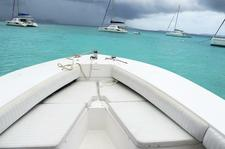 thumbnail-6 Regulator 32.0 feet, boat for rent in Cruz Bay, VI