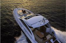thumbnail-12 Sessa Marine 38.0 feet, boat for rent in Izola, SI
