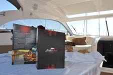 thumbnail-9 Sessa Marine 38.0 feet, boat for rent in Izola, SI