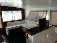 thumbnail-9 Sport Fisher 43.0 feet, boat for rent in Key West, FL