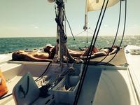 thumbnail-2 Stiletto 30.0 feet, boat for rent in Marathon, FL