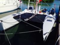 thumbnail-3 Stiletto 30.0 feet, boat for rent in Marathon, FL