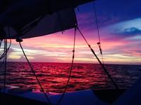 thumbnail-4 Stiletto 30.0 feet, boat for rent in Marathon, FL