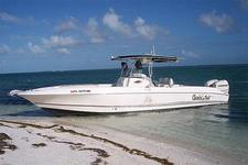 thumbnail-1 Wellcraft 32.0 feet, boat for rent in Marathon, FL