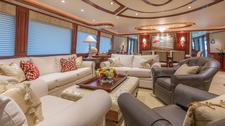 thumbnail-5 Westport 112.0 feet, boat for rent in Miami Beach, FL