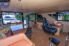 thumbnail-2 Westship 100.0 feet, boat for rent in Miami, FL