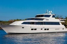 thumbnail-1 Westship 100.0 feet, boat for rent in Miami, FL