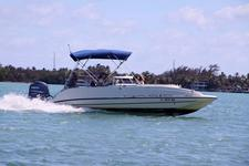 thumbnail-1 custom 21.0 feet, boat for rent in Islamorada, FL