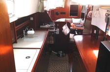 thumbnail-5 Beneteau 36.0 feet, boat for rent in Kemah, TX