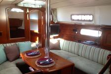 thumbnail-8 Beneteau 36.0 feet, boat for rent in Kemah, TX