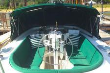 thumbnail-1 Beneteau 36.0 feet, boat for rent in Kemah, TX