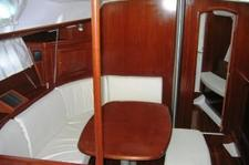 thumbnail-3 Beneteau 39.0 feet, boat for rent in Kemah, TX