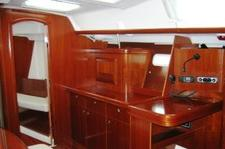 thumbnail-2 Beneteau 39.0 feet, boat for rent in Kemah, TX
