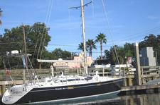 thumbnail-1 Beneteau 39.0 feet, boat for rent in Kemah, TX