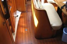 thumbnail-9 Beneteau 39.0 feet, boat for rent in Kemah, TX