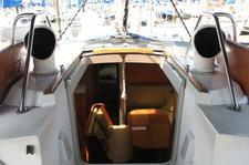 thumbnail-4 Beneteau 39.0 feet, boat for rent in Kemah, TX