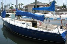 thumbnail-2 Bianca Aphrodite 32.0 feet, boat for rent in Kemah, TX