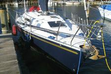 thumbnail-2 Canadian Sailcraft 40.0 feet, boat for rent in Pasadena, MD