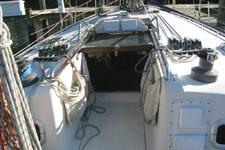 thumbnail-5 Canadian Sailcraft 40.0 feet, boat for rent in Pasadena, MD