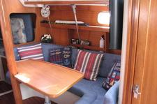 thumbnail-4 Catalina 32.0 feet, boat for rent in Kemah, TX
