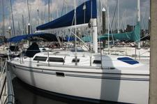 thumbnail-1 Catalina 32.0 feet, boat for rent in Kemah, TX