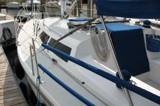 thumbnail-2 Catalina 32.0 feet, boat for rent in Kemah, TX