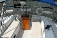 thumbnail-5 Catalina 32.0 feet, boat for rent in Kemah, TX